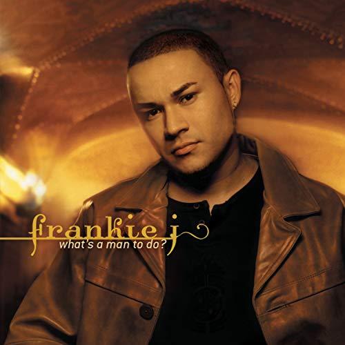 FRANKIE J - What