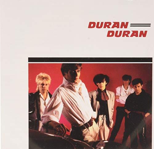 Duran Duran - Duran Duran (The Wedding Album - Zortam Music