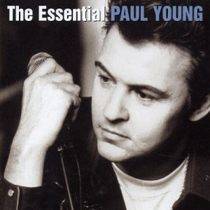 Paul Young - The Essential - Zortam Music