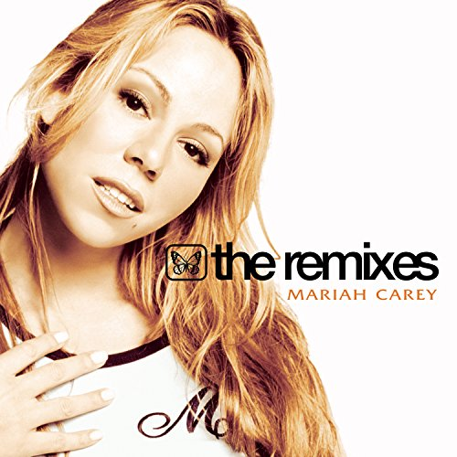 Mariah Carey - The Remixes (cd 2) - Zortam Music