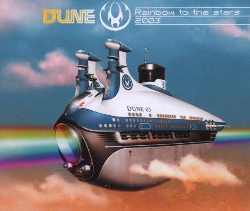 Dune - Rainbow To The Stars - Zortam Music