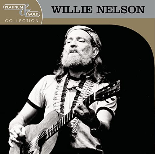 Willie Nelson - A Profile of Willie Nelson - Zortam Music