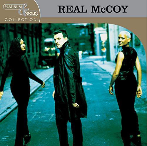 Real McCoy - Love And Devotion Lyrics - Zortam Music