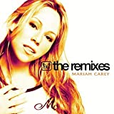 album art to The Remixes (disc 2)