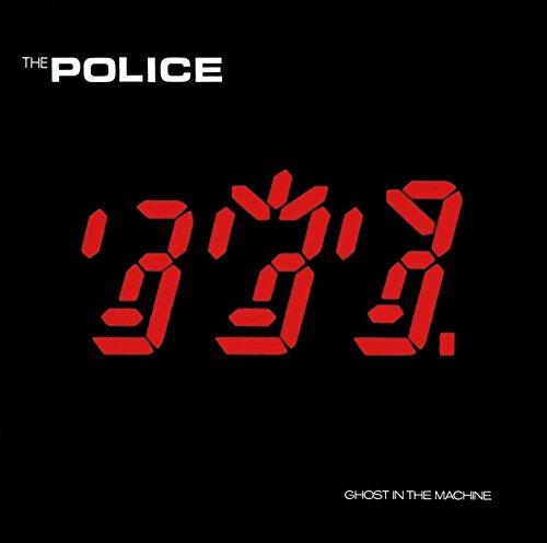The Police - À - Zortam Music