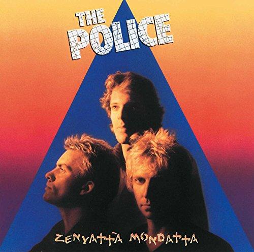 The Police - Àõ - Zortam Music