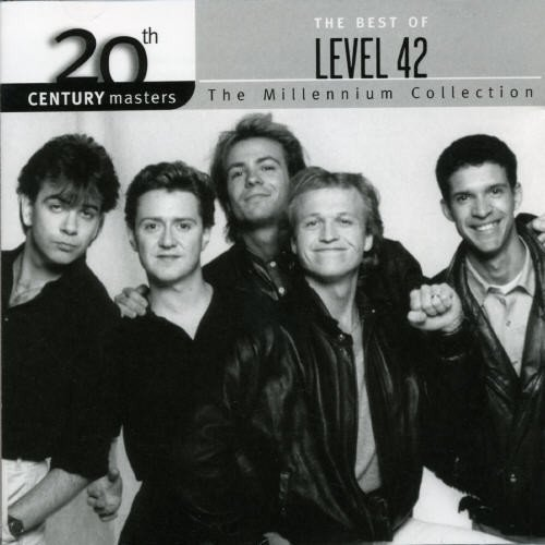 Level 42 - Staring at the Sun Lyrics - Zortam Music
