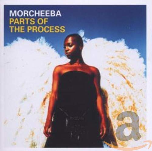 Morcheeba - Parts of the Process (Best of) - Zortam Music