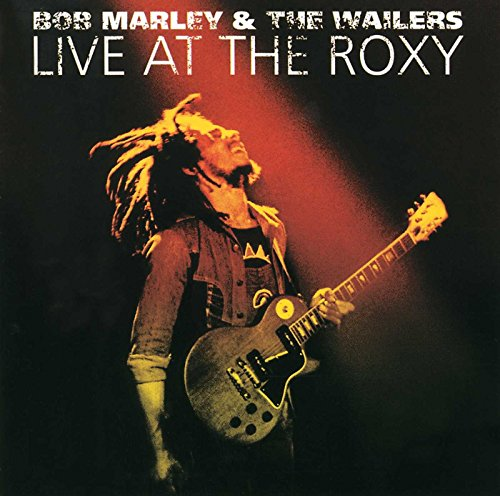Bob Marley - Les 50 plus belles chansons - Zortam Music