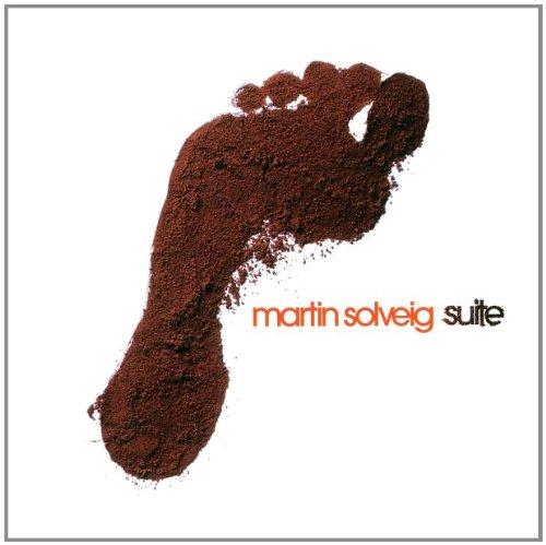 Martin Solveig - Suite - Lyrics2You