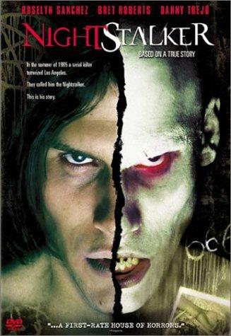 Nightstalker / Ночной охотник (2002)