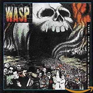 CD Cover Art
