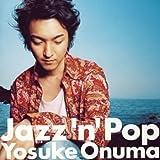 Jazz 'n' Pop