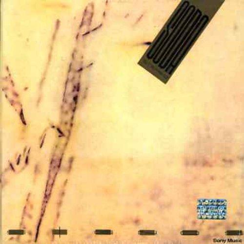 Soda Stereo - Signos - Zortam Music