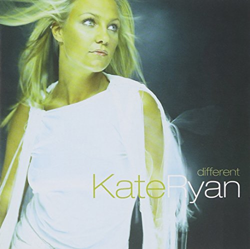Kate Ryan - KATE RYAN - Zortam Music