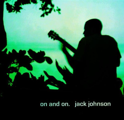Jack Johnson - Holes To Heaven Lyrics - Zortam Music