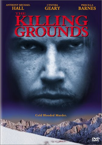 Killing Grounds, The / Смертоносные земли (1997)