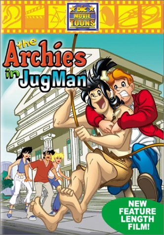 Archies in Jugman, The / ���� ������ ����������� ������� (2003)