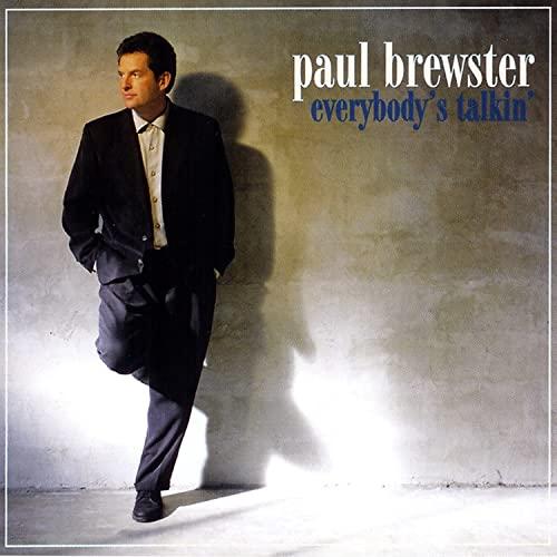 Paul Brewster - Everybody