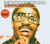 The Wonder of Stevie: Essential Compositions, Covers & Cookies