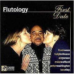 Flutology