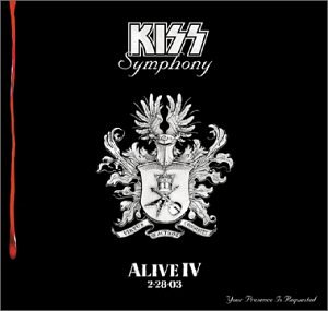 Kiss - Alive 2 - Zortam Music