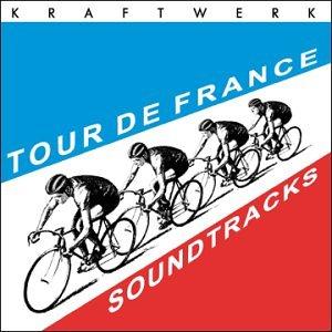 Kraftwerk - Aerodynamik - La Forme Remixes Ep - Zortam Music