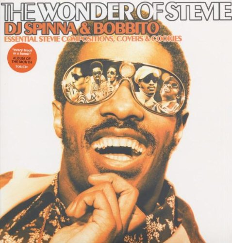Stevie Wonder - Essential Stevie Wonder (CD1) - Zortam Music