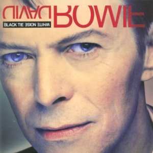 David Bowie - Black Tie.White Noise - Zortam Music