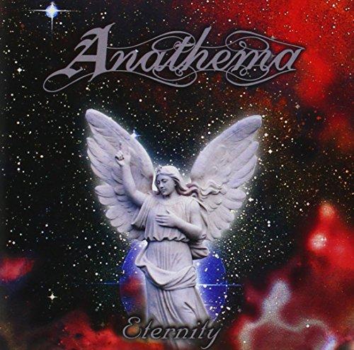Anathema - Eternity/Digi - Zortam Music
