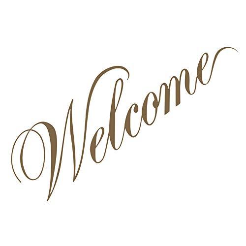 Santana - Welcome - Zortam Music