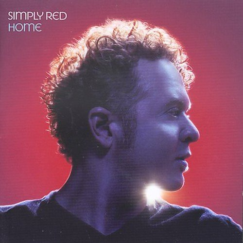 Simply Red - Home - Zortam Music