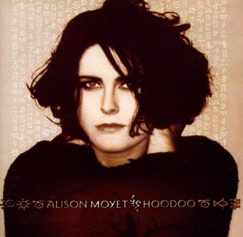 Alison Moyet - This House Lyrics - Zortam Music