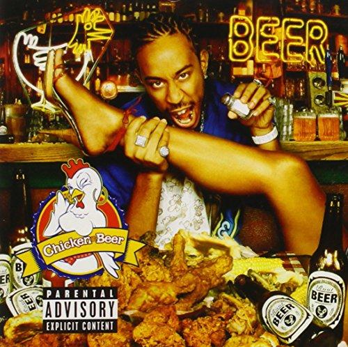 Ludacris - Chicken-N-Beer - Zortam Music