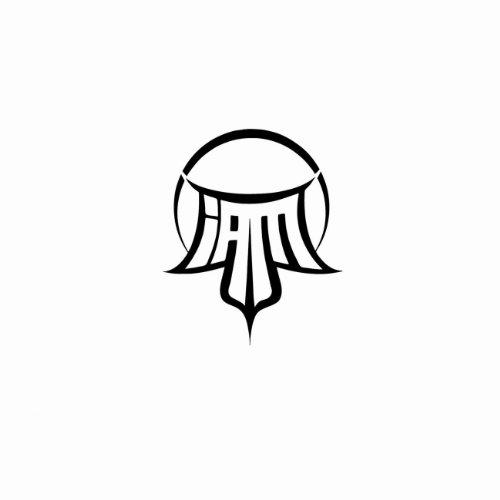 IAM - Revoir un Printemps - Zortam Music