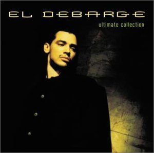El Debarge - One Shot 80 Special Collection Volume 3 - Zortam Music