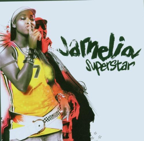 Jamelia - Superstar - Zortam Music