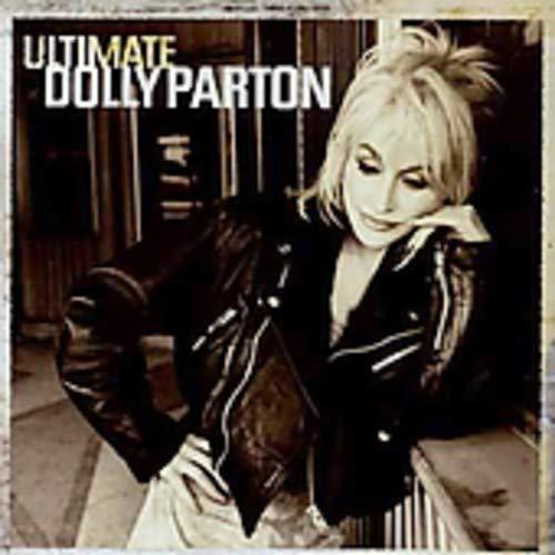 DOLLY PARTON - Here you come again Lyrics - Zortam Music