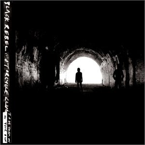 Black Rebel Motorcycle Club - Tr�jkowy Ekspres, Volume 4 Miedzynarodowy Sklad 2003 - Zortam Music