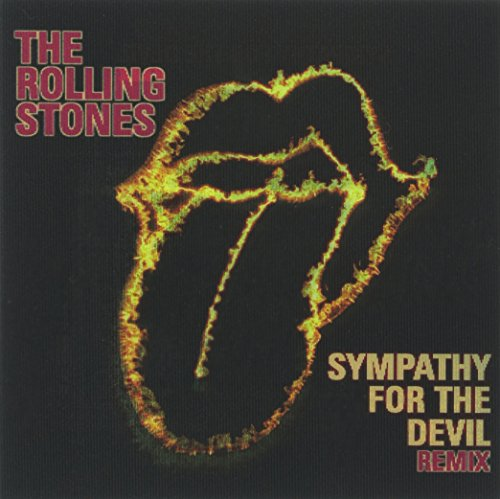 The Rolling Stones - Sympathy for the Devil - Zortam Music