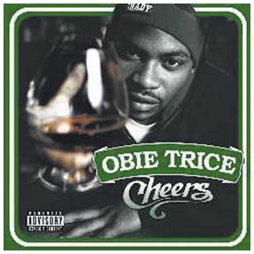 Obie Trice - Cheers (Explicit Version) - Zortam Music