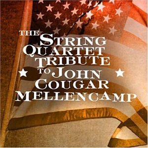 John Mellencamp - JOHN COUGAR - Zortam Music