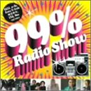 99% Racio Show(期間限定)(CCCD)