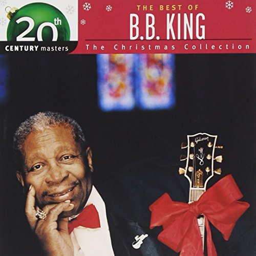 B.B. King - The Best Of B.b. King (Why I Sing The Blues) - Zortam Music