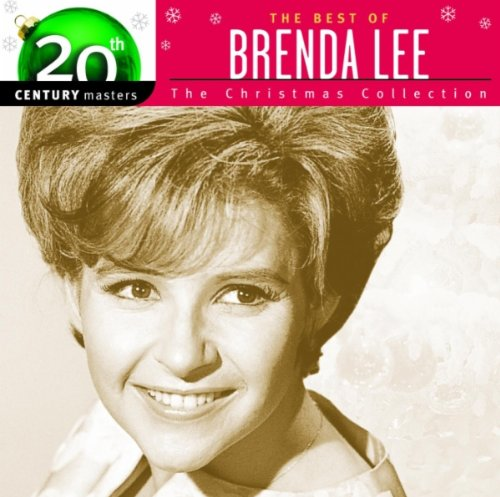 Brenda Lee - Little Miss Dynamite Disc 2 - Zortam Music