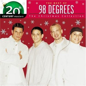 98 Degrees - Best Of Christmas - Zortam Music