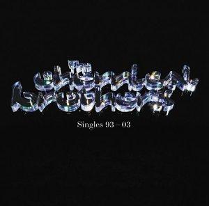 Chemical Brothers - Surrender [bonus disc] - Zortam Music