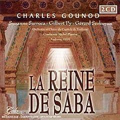 Charles Gounod (1818-1893) B0000C848I.01._AA240_SCLZZZZZZZ_
