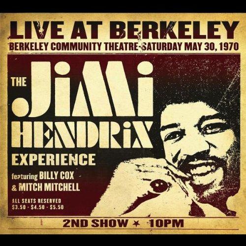 Jimi Hendrix - Live - Zortam Music