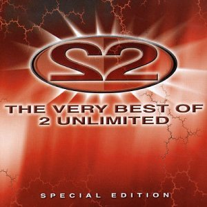 2 Unlimited - Dance Connexion 17 - Zortam Music